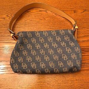 Dooney & Bourne purse